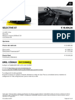 PDF Gen Serv Let Astra Wagon