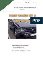 tecnica perito.pdf