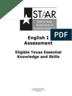 AssessCurr-EnglishI.pdf