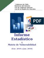 R_A_estadisticas_atencion_1.doc