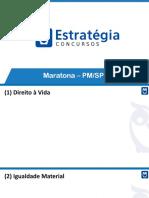 Ricardo Vale Maratona - PM-SP