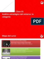 AM114 - Clase 01