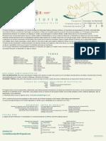 343018901-Convocatoria-IX-Congreso-Humboldt-2018.pdf