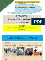 TEMA 6.EXPOSICION DE LEGISLACION DIC. 2012.pptx