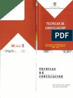 Tecnicas-de-Conciliacion.pdf
