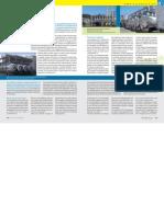 DEC IMPIANTI S.p.A. - corporate profile from Buyer's Guide 2009/2010 (ItaliaImballaggio - Converting)