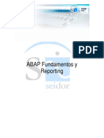 Manual-Abap4 tocho.pdf