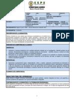 CALCULO-VECTORIAL.pdf