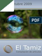 El_Tamiz_2009_10_Pantalla