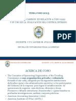 COSO III (1)