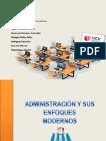 desarrollo-administracin-120531141526-phpapp02.pptx