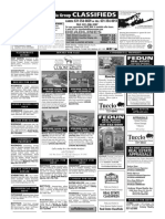 Suffolk Times classifieds and Service Directory