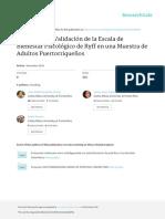 Gonzlez-Riveraetal.2016.pdf