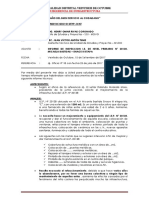 INFORME N°.... - Inspeccion I.E. N° 20138- Enace III Etapa - copia - copia