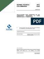 NTC_2505_-_INSTALACIONES_PARA_SUMINISTRO_DE_GAS_COMBUSTIBLE.pdf