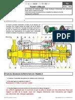 CorrectionTD_MontageRlt_Touret.pdf