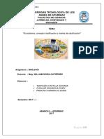 Ecosistema Monografia Adri.docxvv
