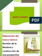 Marco Teorico Ok