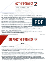 Keeping the Promise_Pension Decisions for Multiple Plans
