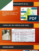 Cuenca Chincha 1 (1)
