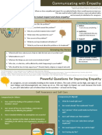 PHC Adapted Communicating With Empathy 2017-01-04