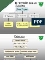 proyectosarmientointegral-140413025418-phpapp02