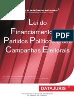 lfppce_t.pdf