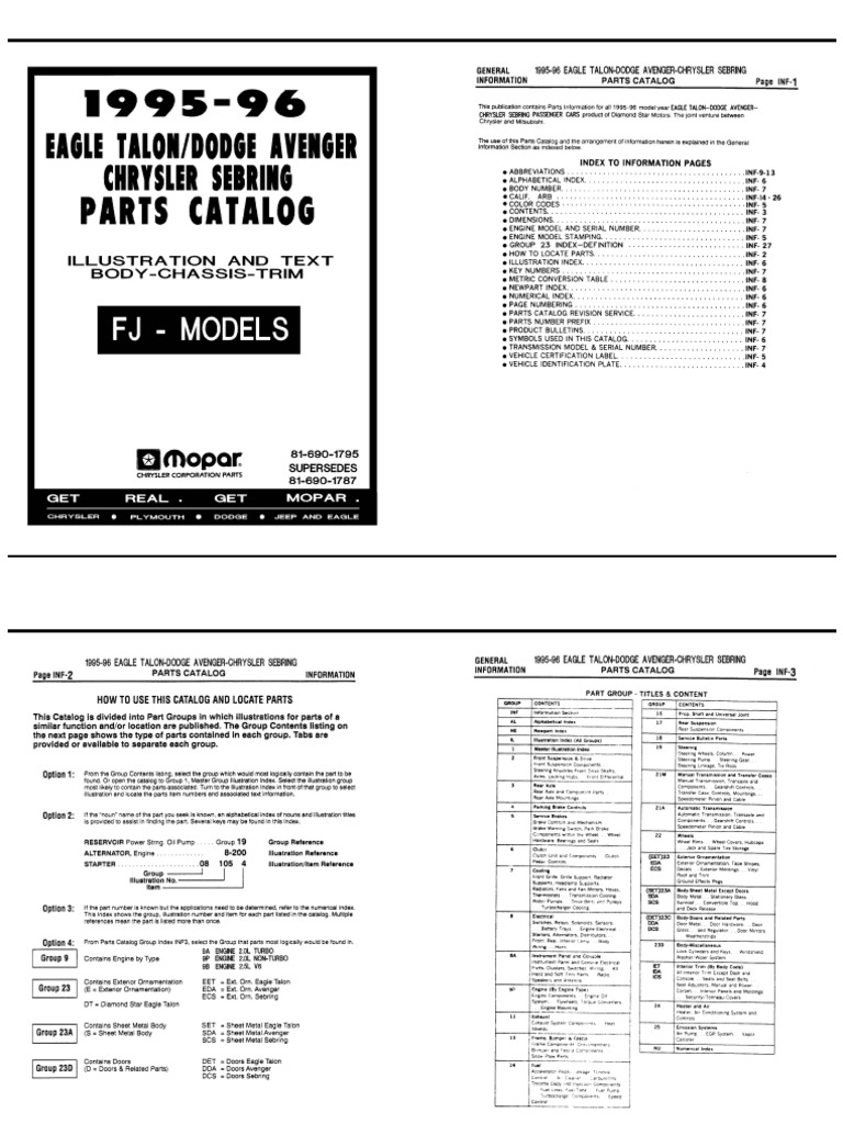 Mtd 623 0943 Wiring Schematic Trusted Diagram 1995 Eagle Talon Engine 95d