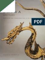 china5000yearsin00lees.pdf