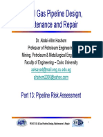 Part 13  Pipeline Risk Assessement.pdf