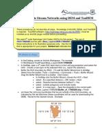 2_HowToCreateStreamsWithTauDEM.pdf