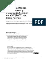 17267-64176-1-PB (2).pdf