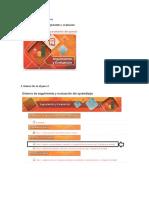 Como subir actividades Paso 2.pdf