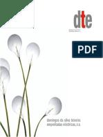Portfolio Dte PDF