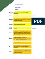 ZOBEIDAA-Luis-31.05.2014 (1).xls