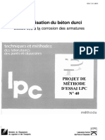 MethodeDEssai-LCPC-ME40.pdf