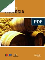 manual de enologia.pdf