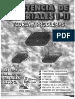 resistencia de materiales de arteaga novena edicion.pdf