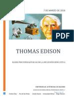 Edison Grupo172