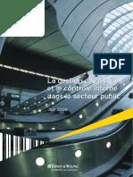 0608_enquete_Risques_sectuer_public.pdf