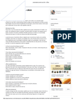 (4) BIODESCODIFICACIÓN - UÑAS.pdf