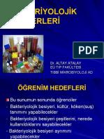 2)Besiyerleri 19Eylül2016 (Tıp Fakültesi)