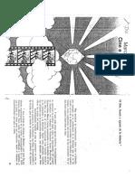 MARC FERRO Cine e Historia Pp 11-33-66!70!2