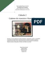 Menos Um.pdf