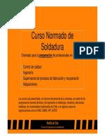 Calificaciones_Solco