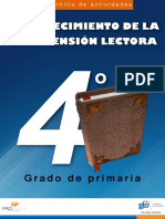 112616157-4Aº-Comprension-Lectora BUENOOO.pdf