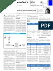 Subsídios do governo - SNC.pdf