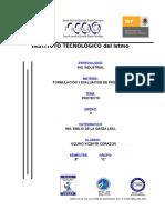 PORTADA TEC 3 ($3.0)