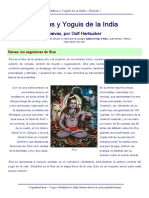sadhusyyoguis_saivas.pdf