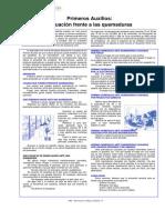 quemaduras 2.pdf